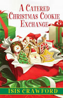 http://discover.halifaxpubliclibraries.ca/?q=title:catered%20christmas%20cookie%20exchange