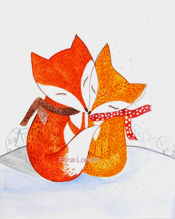 https://www.etsy.com/listing/208758303/fox-illustration-winter-art-print-from?ref=shop_home_active_18