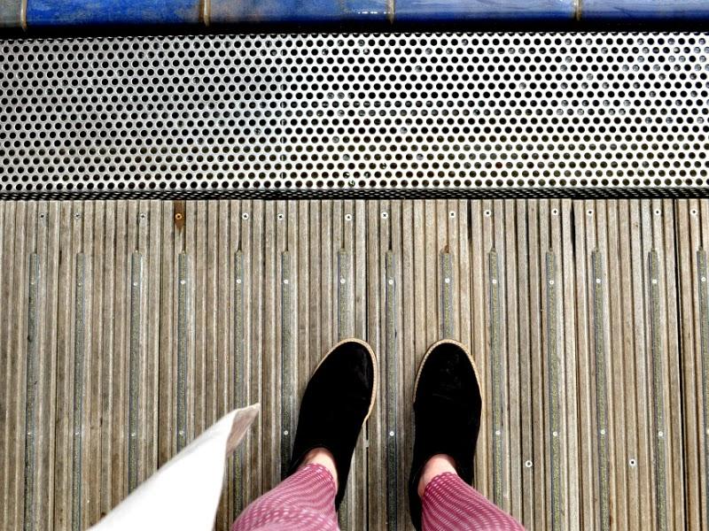 Dashka Hart Leggings braintree clothing style in your city