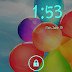 [App] [MOD]  Theme Holo Locker's- LG Optimus L3 [Update 20/10/2013]