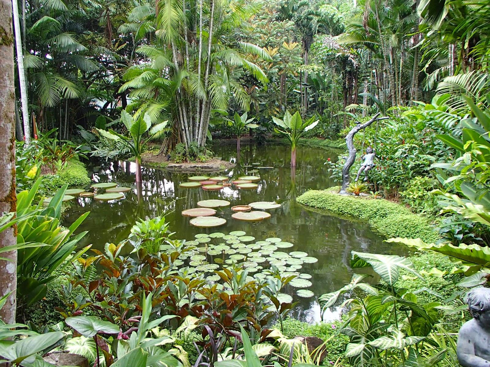 Cath hk jardin botanique singapour for Jardin botanique 78