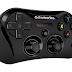 Gadget review: SteelSeries Stratus