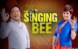 Singing Bee June 11, 2014 ABS-CBN