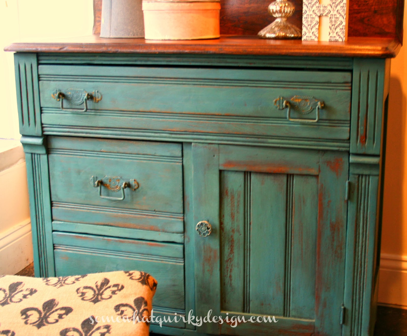 Milk Paint Kitchen Cabinets Milk Paint Pinterest The Refinishing