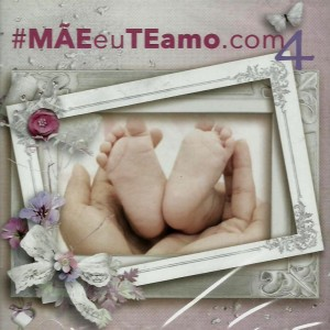 Capa maeeuteamo.com4  58897 zoom 300x300 Me eu te amo Vol.4  2013