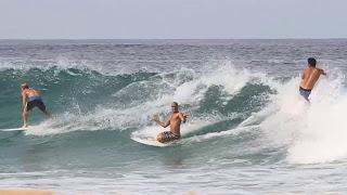 SURF NASTY 3