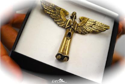 hudební cena Anděl, 2009