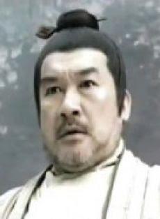 Hổ Đổng Tiên