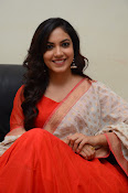 Ritu Varma Glam pics CCM audio-thumbnail-14