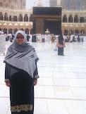 Last day: 11 Syawal 1433