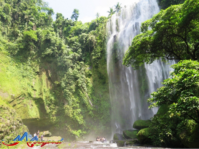hulugan falls luisiana, hulugan waterfalls, waterfalls luisiana, luisiana waterfalls, laguna waterfalls, waterfalls in laguna, hulugan falls itinerary, how to go to hulugan walls, where is hulugan falls, hulugan falls guide