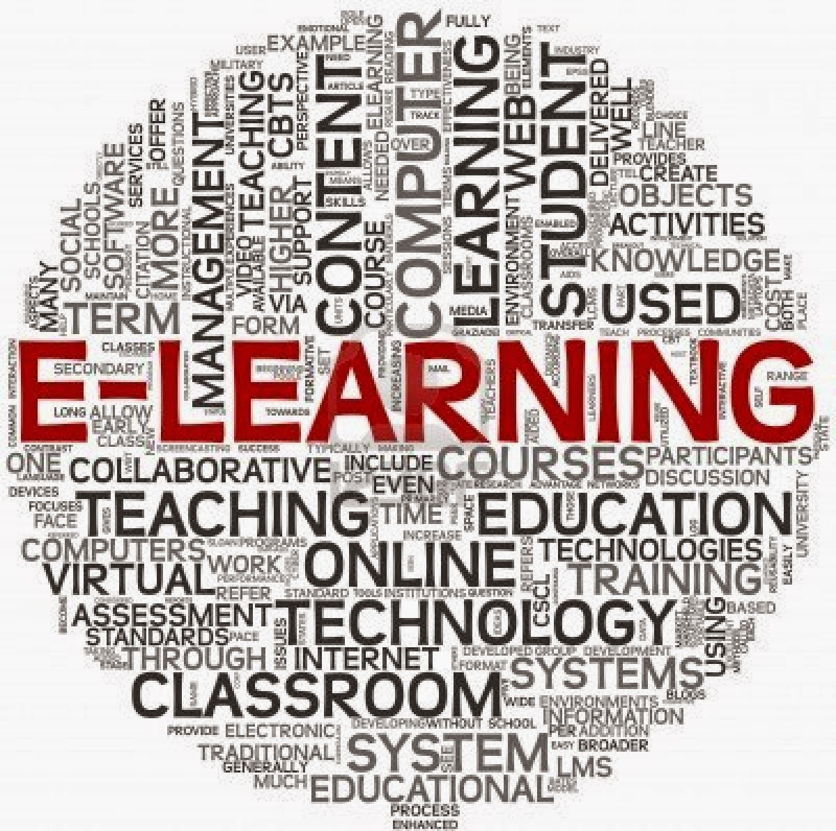 Courses online
