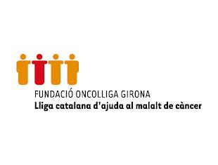 Fundació Oncolliga Girona