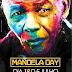 MCK - Mandela Day Com Mono Stereo (Download)