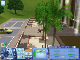 The Sims 3 Highly Compressed