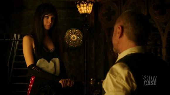 Watch Lost Girl Season 03 Full Movie Online Free