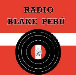Radio Blake Perú