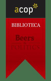 http://biblioteca.beersandpolitics.com/