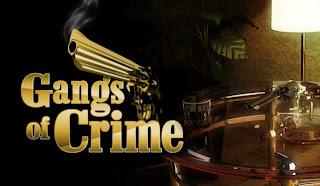 Gangs_of_Crime