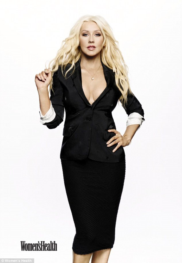 a biography of christina aguilera an american singer songwriter and actress in the early 1990s Lauryn hill (born may 26, 1975) is an american singer, songwriter, rapper, producer and actress she is best known for being a member of the fugees and for her solo album, the miseducation of lauryn hill.