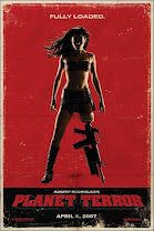Grindhouse (Planet Terror) <br><span class='font12 dBlock'><i>(Grindhouse)</i></span>