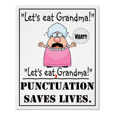 Am pm grammar rules