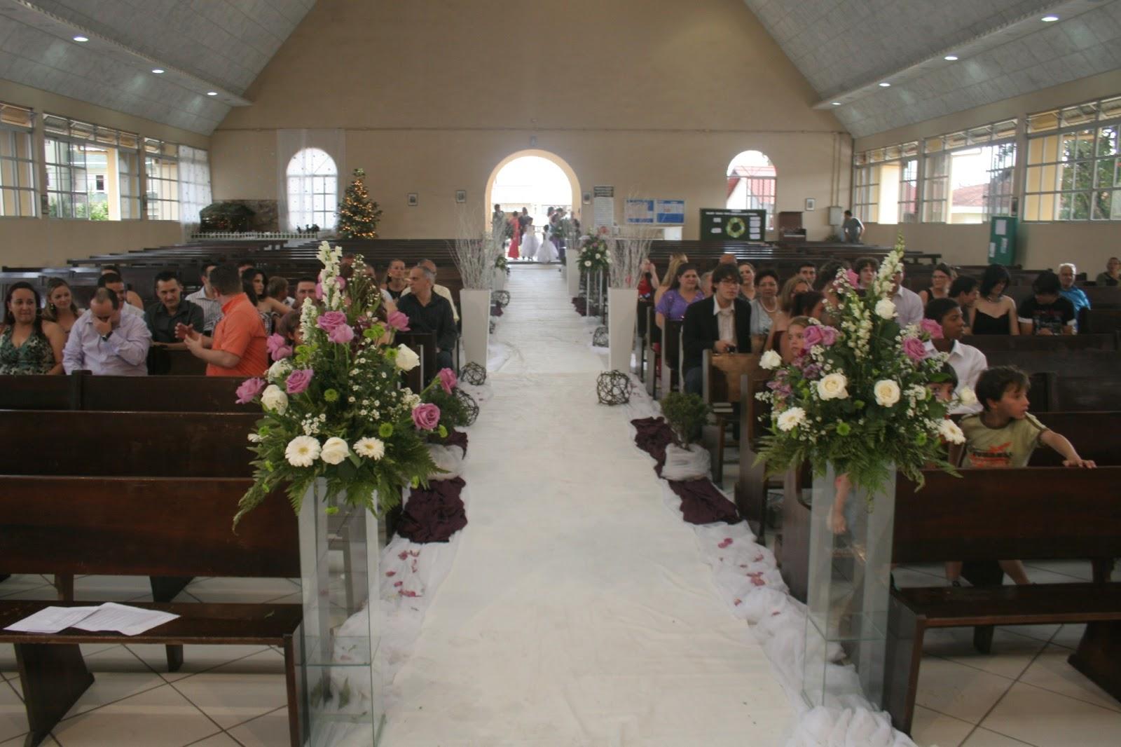(47) 30264086 Decoração para eventos em Joinville (47) 30264086