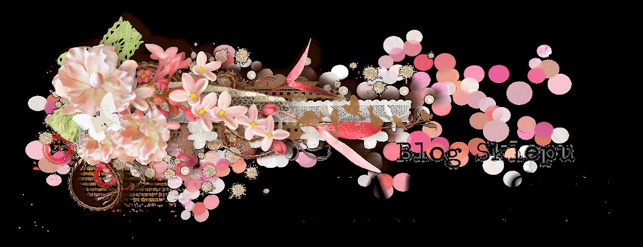 http://swiatnamaste.blogspot.com/2015/01/24-wyzwanie-glitter-czyli-na-byszczaco.html