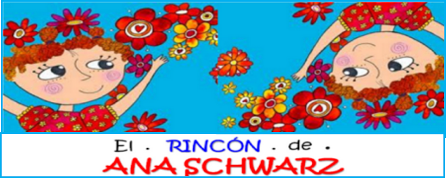El Rincón de ANA