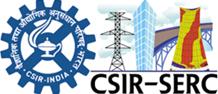 CSIR SERC Chennai Jobs (www.tngovernmentjobs.co.in)