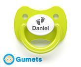 Gumets