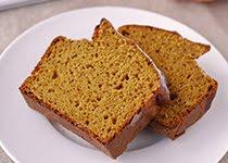 Bizcochos y cakes