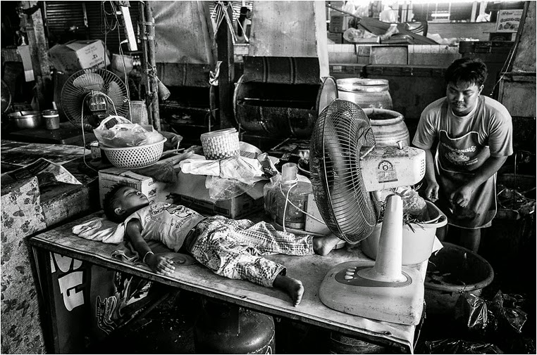 Compact Camera, Best Photo of the Day in Emphoka by Darek Meyer, Ricoh GR APSC, https://flic.kr/p/ndqTjC