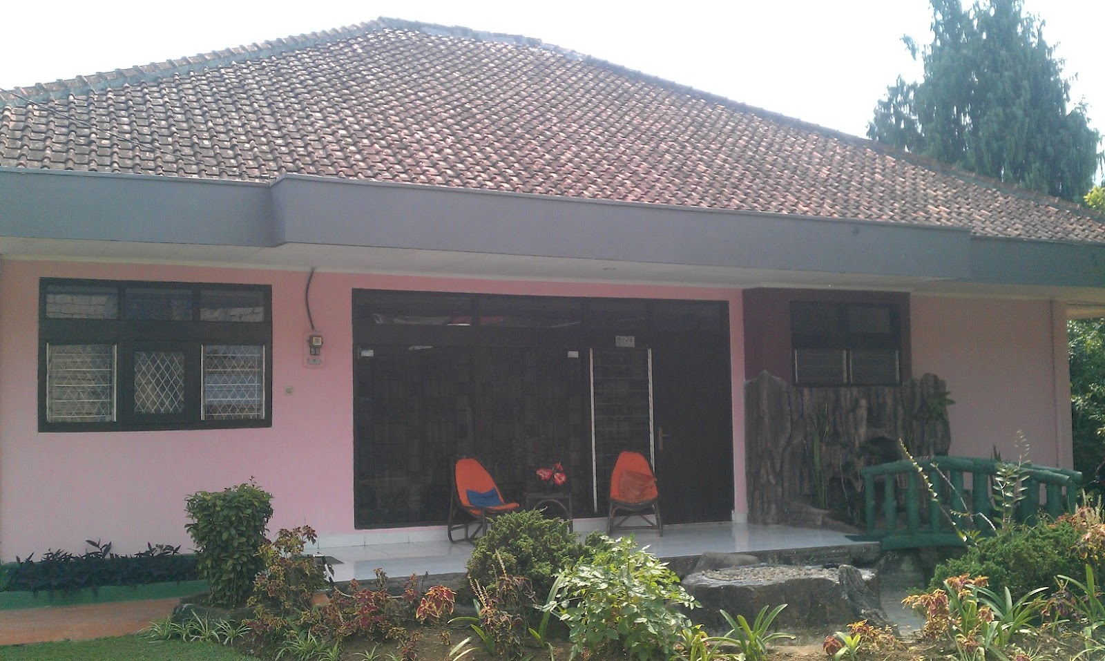Itinerary Bali – Eksotisme Indonesia - AndreHandoyo.com