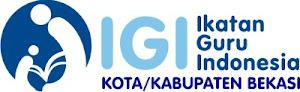 Ikatan Guru Indonesia