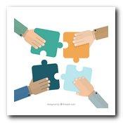 http://www.enseigneravecdesapps.com/2015/10/comment-favoriser-la-cooperation-en.html