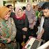 Surabaya Siap Hadapi Masyarakat Ekonomi ASEAN 2015