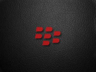 XL Blackberry Wallpapers 100