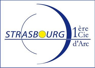 1ère Compagnie d'Arc de Strasbourg