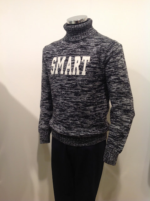 Smart Turnout - In Moda Veritas 2013 ph. 12