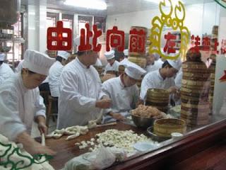 Best Authentic Chinatown Nyc Soup Dumplings Reviews