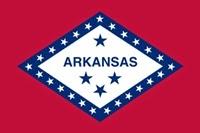 Arkansas'da Yaşam, Arkansas İş İlanları, Arkansas'da Eğitim