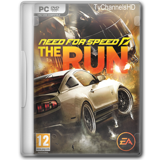 need for speed run download full game
