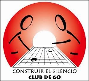 Construir el Silencio / Club de Go