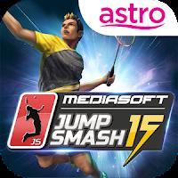 Jump Smash™ 15 v1.2 MOD APK+DATA