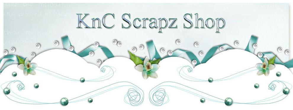 KnC Scrapz