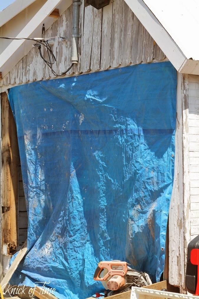Guest Room Remodel via http://knickoftimeinteriors.blogspot.com/