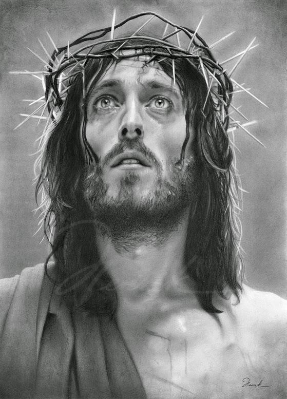 Dios para dibujar a lapiz - Imagui