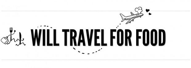 travelandfoodies