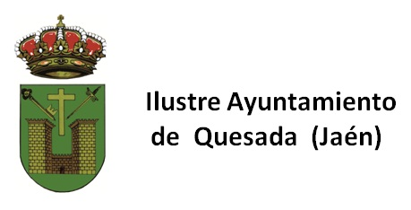 MUSEO DE TITULARIDAD MUNICIPAL